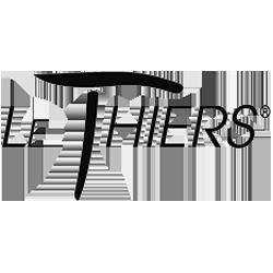 Le thiers